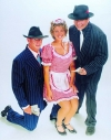 Guys and Dolls-12742