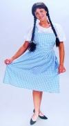Wizard of Oz-12478