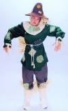 Wizard of Oz-12469