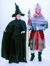 Wizard of Oz-12476