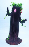 Wizard of Oz-12479