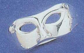 Mask Ring-5352