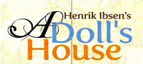 A Doll's House-0