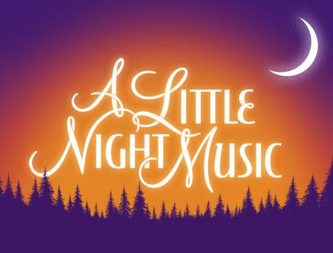 A Little Night Music-0
