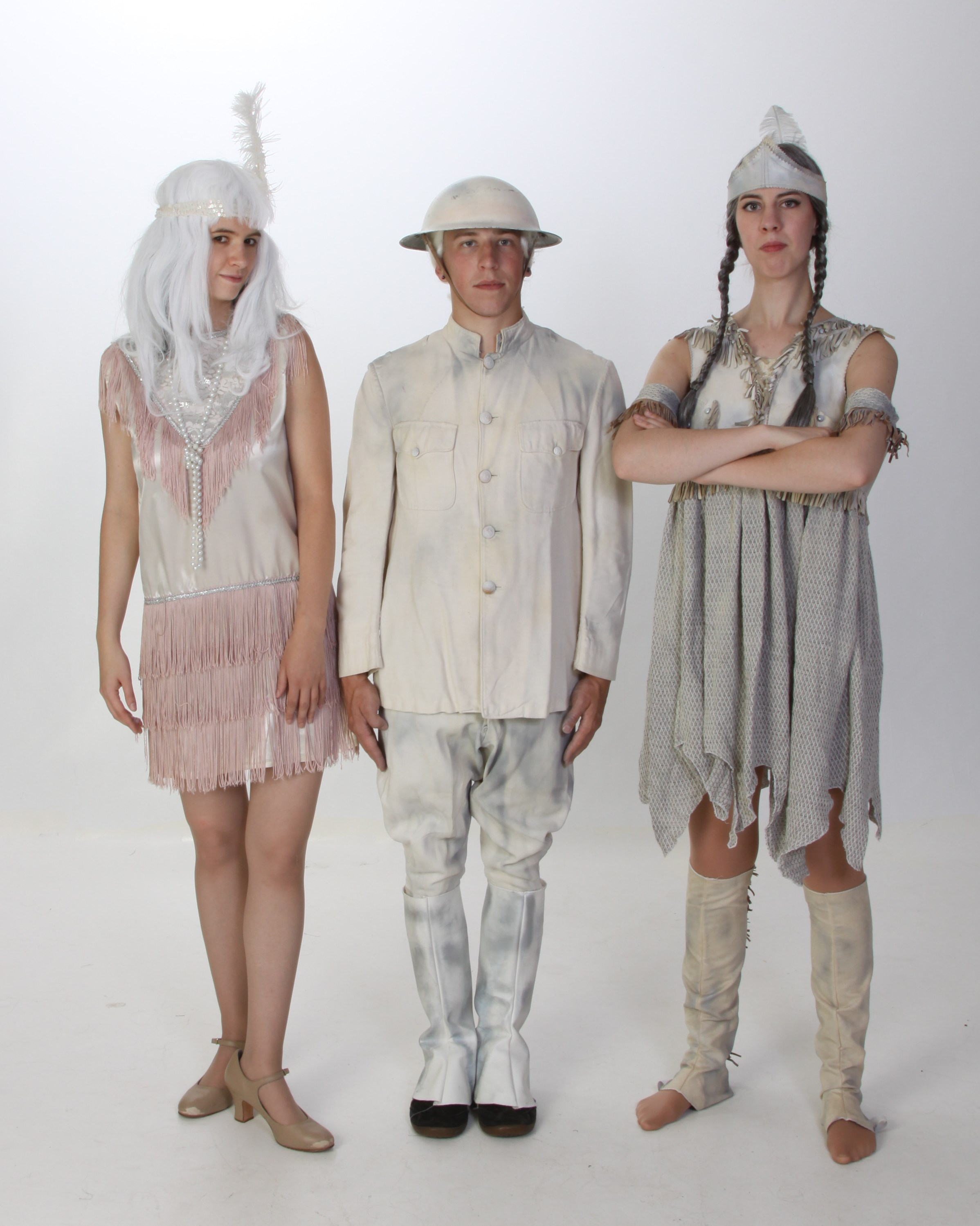 Addams Family -14565