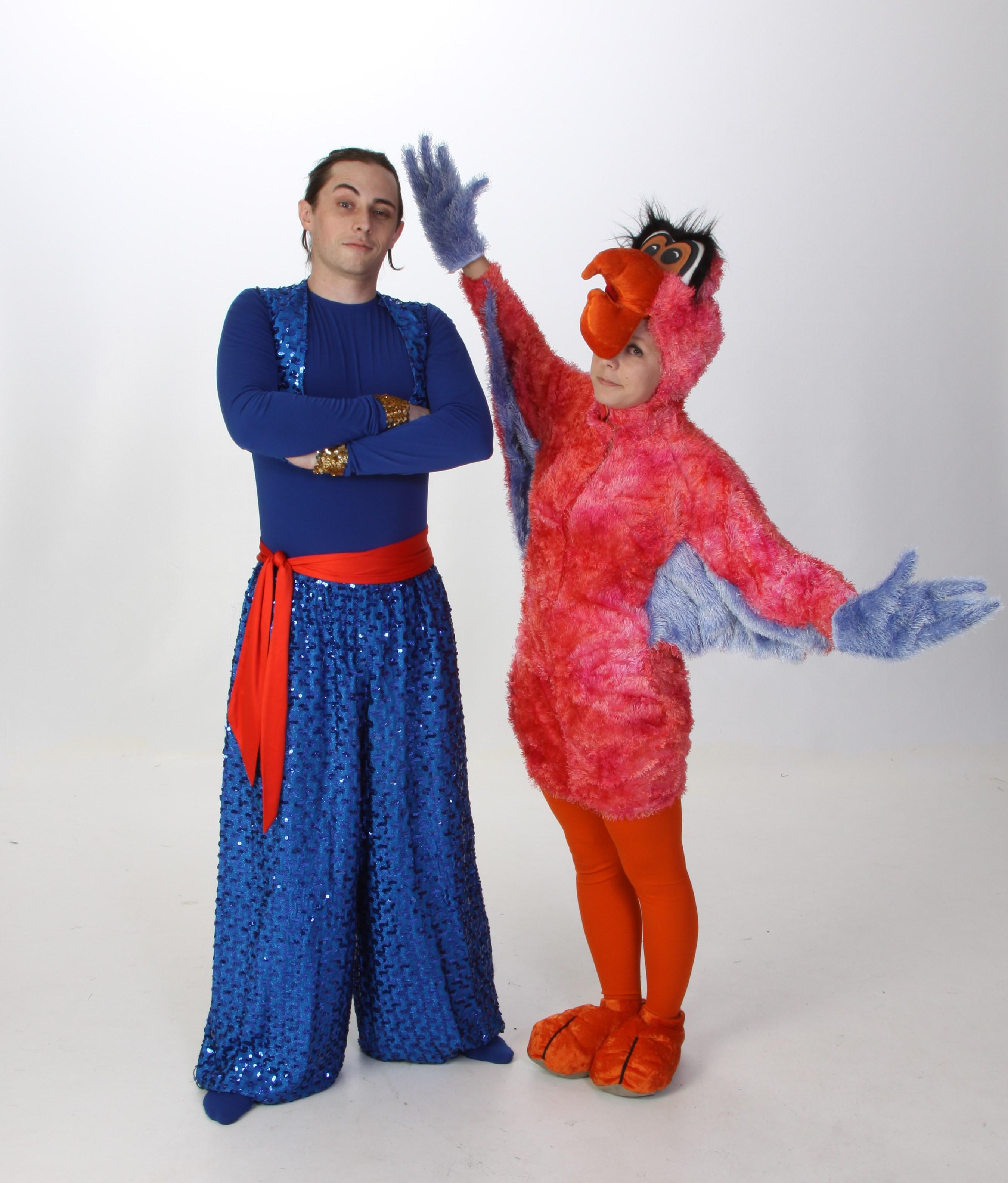 Aladdin Jr.-0