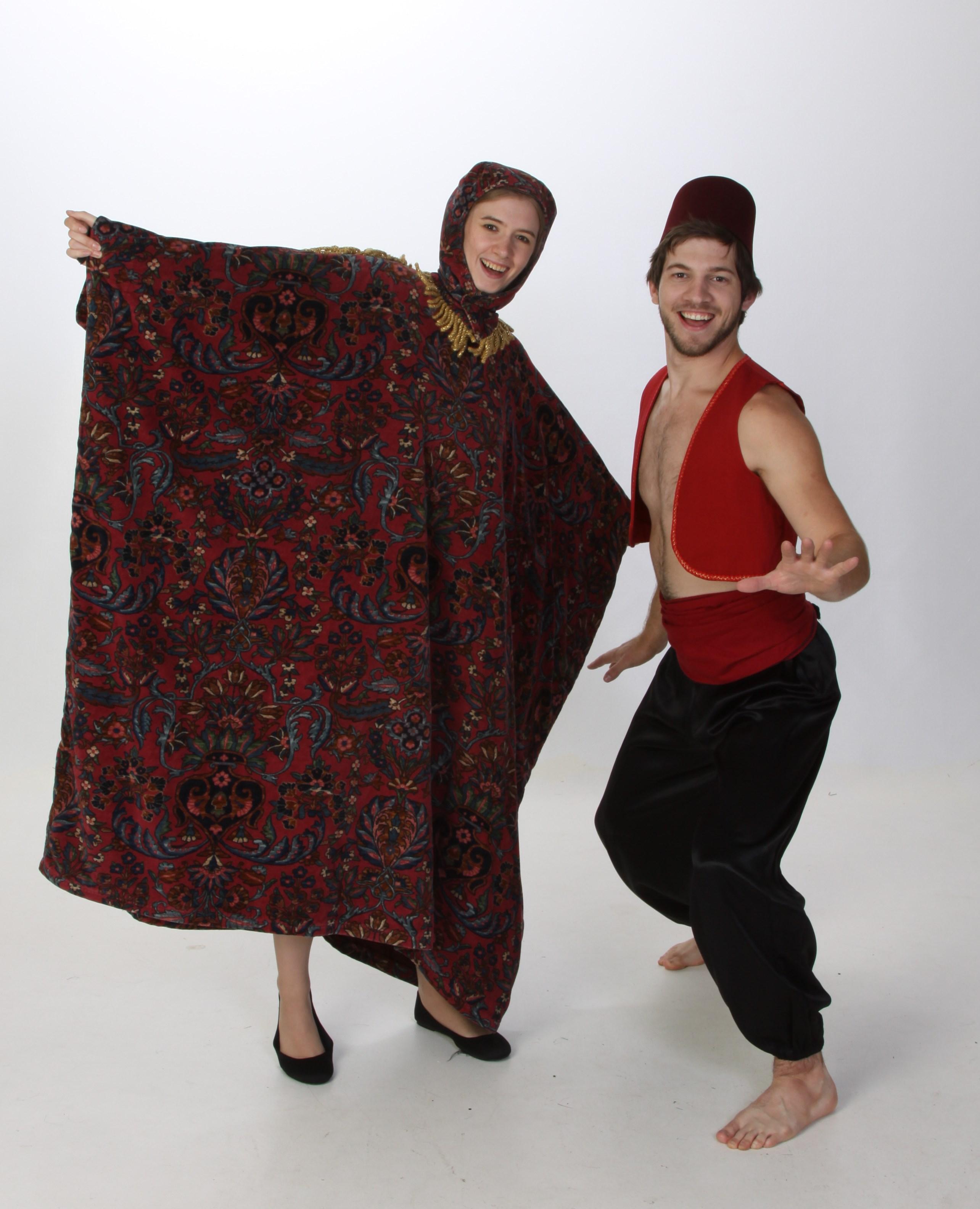 Aladdin Jr.-14611