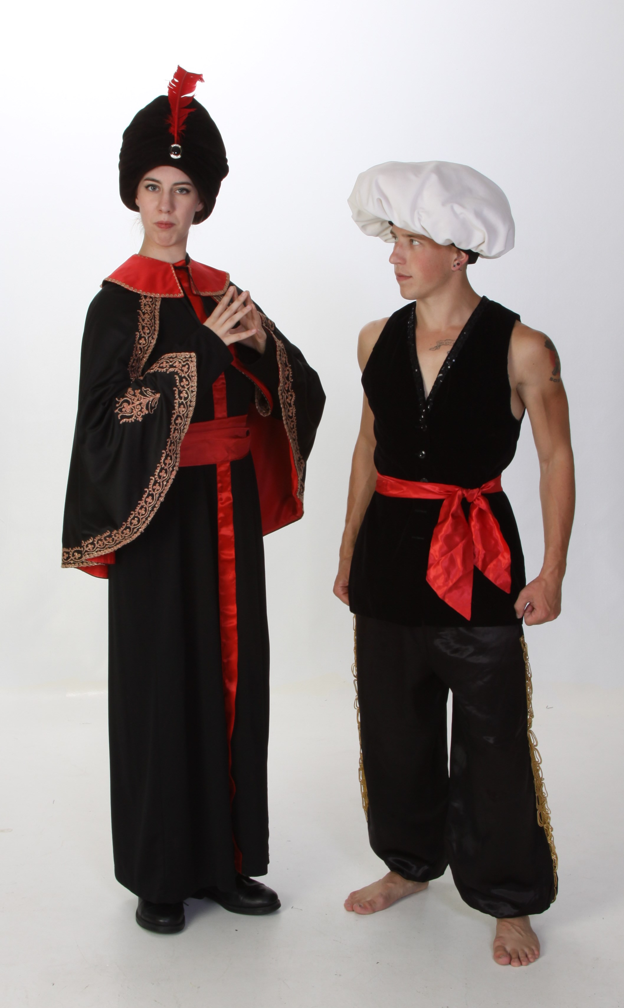 Aladdin Jr.-14613