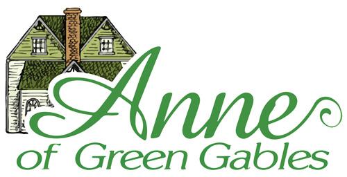 Anne of Green Gables-0