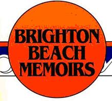 Brighton Beach Memoirs-0