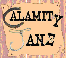 Calamity Jane-0