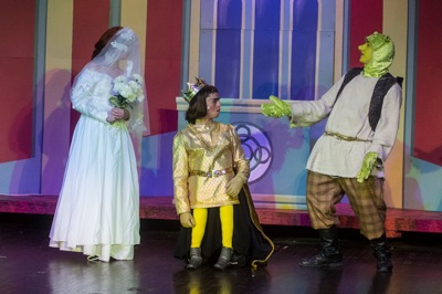Shrek The Musical-14130