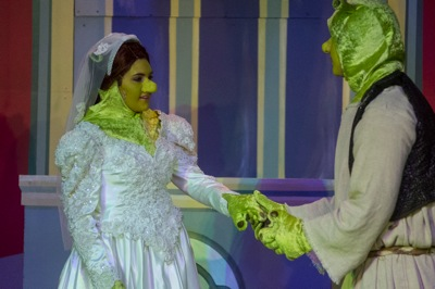 Shrek The Musical-14122