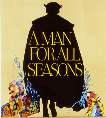 A Man For All Seasons-0
