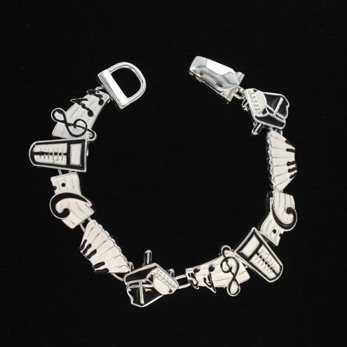 Music Bracelet-0