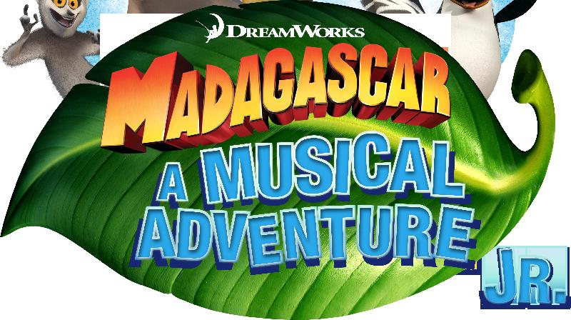 Madagascar Jr-0